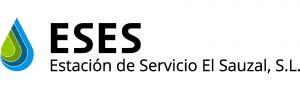 ESES  (Estación de Servicio El Sauzal)